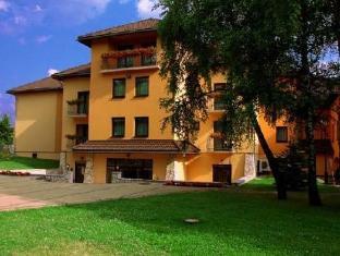 /cs-cz/hotel-victoria/hotel/olkusz-pl.html?asq=jGXBHFvRg5Z51Emf%2fbXG4w%3d%3d