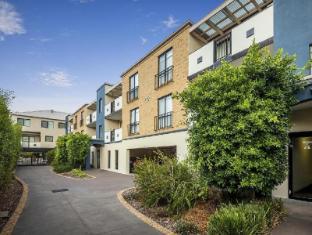 /lv-lv/oceanic-apartments/hotel/phillip-island-au.html?asq=jGXBHFvRg5Z51Emf%2fbXG4w%3d%3d