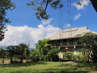 /da-dk/pai-panalee-the-nature-boutique-hotel/hotel/pai-th.html?asq=jGXBHFvRg5Z51Emf%2fbXG4w%3d%3d