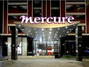 /ar-ae/mercure-curitiba-batel/hotel/curitiba-br.html?asq=jGXBHFvRg5Z51Emf%2fbXG4w%3d%3d