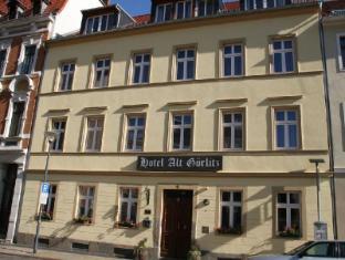/pt-br/hotel-alt-gorlitz/hotel/gorlitz-de.html?asq=jGXBHFvRg5Z51Emf%2fbXG4w%3d%3d