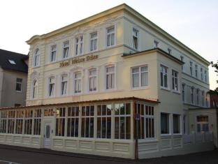 /it-it/hotel-weisse-duene/hotel/borkum-de.html?asq=jGXBHFvRg5Z51Emf%2fbXG4w%3d%3d