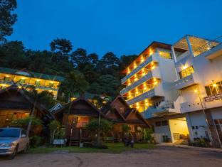 Mam Kai Bae Beach Resort