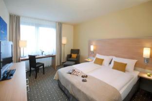 /en-au/mercure-hotel-frankfurt-airport_2/hotel/kelsterbach-de.html?asq=jGXBHFvRg5Z51Emf%2fbXG4w%3d%3d