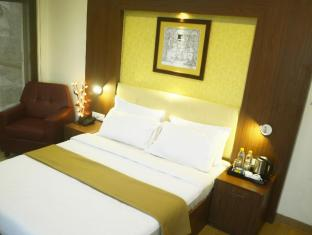 /ar-ae/hotel-arunachala/hotel/thiruvanamalai-in.html?asq=jGXBHFvRg5Z51Emf%2fbXG4w%3d%3d