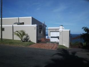 /el-gr/ocean-blue-guesthouse/hotel/durban-za.html?asq=jGXBHFvRg5Z51Emf%2fbXG4w%3d%3d