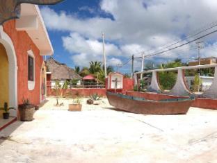/ca-es/hacienda-la-catrina-bed-and-breakfast/hotel/holbox-island-mx.html?asq=jGXBHFvRg5Z51Emf%2fbXG4w%3d%3d