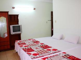 /es-es/b-b-guest-house/hotel/hue-vn.html?asq=jGXBHFvRg5Z51Emf%2fbXG4w%3d%3d