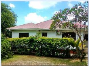 /de-de/gigi-s-self-catering-apartments/hotel/seychelles-islands-sc.html?asq=jGXBHFvRg5Z51Emf%2fbXG4w%3d%3d