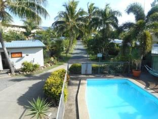 /hr-hr/bush-village-budget-cabins/hotel/whitsunday-islands-au.html?asq=jGXBHFvRg5Z51Emf%2fbXG4w%3d%3d