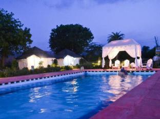/ca-es/sher-vilas-resort/hotel/ranthambore-in.html?asq=jGXBHFvRg5Z51Emf%2fbXG4w%3d%3d