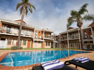 /cs-cz/royal-palms-resort/hotel/margaret-river-wine-region-au.html?asq=jGXBHFvRg5Z51Emf%2fbXG4w%3d%3d