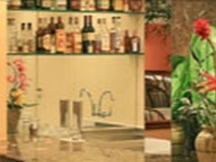 /hi-in/atlantis-copacabana-hotel/hotel/rio-de-janeiro-br.html?asq=jGXBHFvRg5Z51Emf%2fbXG4w%3d%3d