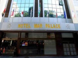 /hi-in/mar-palace-copacabana-hotel/hotel/rio-de-janeiro-br.html?asq=jGXBHFvRg5Z51Emf%2fbXG4w%3d%3d