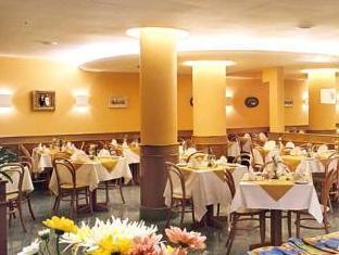 /lv-lv/windsor-martinique/hotel/rio-de-janeiro-br.html?asq=jGXBHFvRg5Z51Emf%2fbXG4w%3d%3d