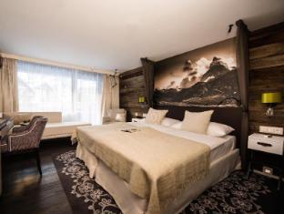 /ms-my/wellness-hotel-alpenhof/hotel/zermatt-ch.html?asq=jGXBHFvRg5Z51Emf%2fbXG4w%3d%3d