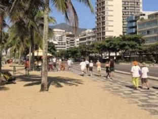 /ar-ae/praia-ipanema-hotel/hotel/rio-de-janeiro-br.html?asq=jGXBHFvRg5Z51Emf%2fbXG4w%3d%3d