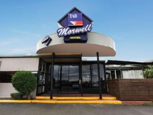 /de-de/morwell-hotel-motel/hotel/gippsland-region-au.html?asq=jGXBHFvRg5Z51Emf%2fbXG4w%3d%3d