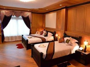 /bg-bg/shwe-kyun-hotel/hotel/taunggyi-mm.html?asq=jGXBHFvRg5Z51Emf%2fbXG4w%3d%3d