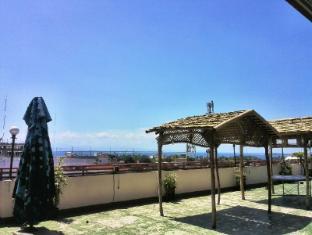 /da-dk/jardin-de-la-vina-hotel/hotel/zamboanga-city-ph.html?asq=jGXBHFvRg5Z51Emf%2fbXG4w%3d%3d