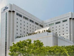 /de-de/akita-view-hotel/hotel/akita-jp.html?asq=jGXBHFvRg5Z51Emf%2fbXG4w%3d%3d
