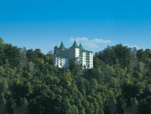 /cs-cz/the-oberoi-cecil-shimla-hotel/hotel/shimla-in.html?asq=jGXBHFvRg5Z51Emf%2fbXG4w%3d%3d