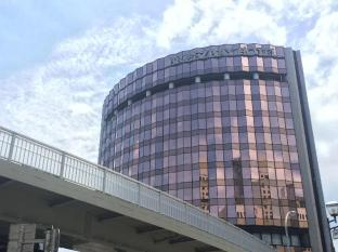 /da-dk/breezbay-hotel-resort-spa/hotel/yokohama-jp.html?asq=jGXBHFvRg5Z51Emf%2fbXG4w%3d%3d