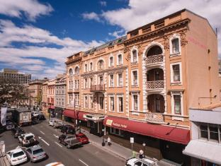 /uk-ua/hadley-s-orient-hotel/hotel/hobart-au.html?asq=jGXBHFvRg5Z51Emf%2fbXG4w%3d%3d