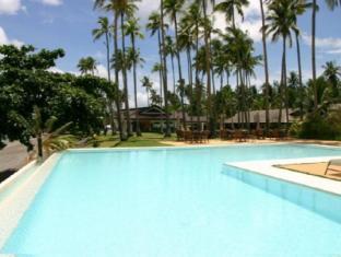 /ca-es/kuting-reef-resort/hotel/macrohon-ph.html?asq=jGXBHFvRg5Z51Emf%2fbXG4w%3d%3d