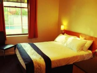 /ca-es/george-kerferd-hotel/hotel/beechworth-au.html?asq=jGXBHFvRg5Z51Emf%2fbXG4w%3d%3d