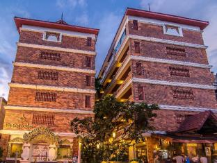 /uk-ua/raming-lodge-hotel/hotel/chiang-mai-th.html?asq=jGXBHFvRg5Z51Emf%2fbXG4w%3d%3d