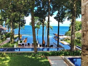 /ar-ae/chang-buri-resort-spa/hotel/koh-chang-th.html?asq=jGXBHFvRg5Z51Emf%2fbXG4w%3d%3d