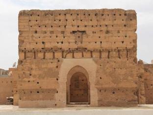 /et-ee/riad-naya/hotel/marrakech-ma.html?asq=jGXBHFvRg5Z51Emf%2fbXG4w%3d%3d