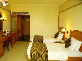 /da-dk/fortune-kences-hotel/hotel/tirupati-in.html?asq=jGXBHFvRg5Z51Emf%2fbXG4w%3d%3d