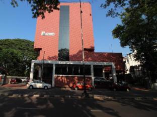 /bg-bg/fortune-south-park-hotel/hotel/thiruvananthapuram-in.html?asq=jGXBHFvRg5Z51Emf%2fbXG4w%3d%3d
