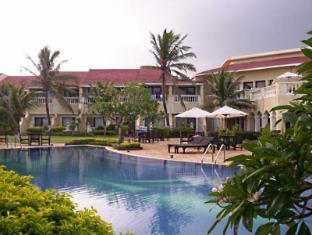 /cs-cz/the-hans-coco-palms-hotel/hotel/puri-in.html?asq=jGXBHFvRg5Z51Emf%2fbXG4w%3d%3d