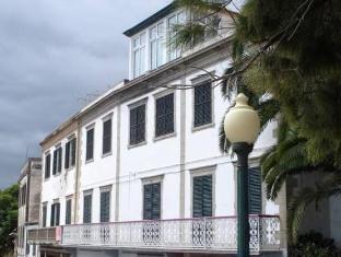 /it-it/vitorina-corte-guesthouse/hotel/funchal-pt.html?asq=jGXBHFvRg5Z51Emf%2fbXG4w%3d%3d