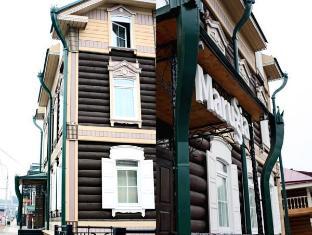 /cs-cz/boutique-hotel-marussia/hotel/irkutsk-ru.html?asq=jGXBHFvRg5Z51Emf%2fbXG4w%3d%3d