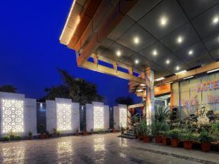/da-dk/royale-residency-hotel/hotel/agra-in.html?asq=jGXBHFvRg5Z51Emf%2fbXG4w%3d%3d