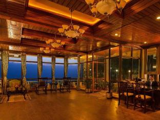 /ca-es/hotel-sinclairs-darjeeling/hotel/darjeeling-in.html?asq=jGXBHFvRg5Z51Emf%2fbXG4w%3d%3d