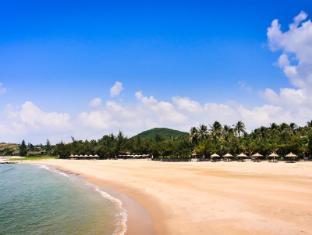 /es-es/phu-hai-resort/hotel/phan-thiet-vn.html?asq=jGXBHFvRg5Z51Emf%2fbXG4w%3d%3d