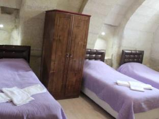 /vi-vn/view-cave-hotel/hotel/goreme-tr.html?asq=jGXBHFvRg5Z51Emf%2fbXG4w%3d%3d