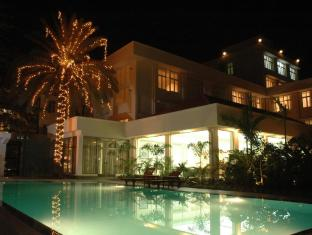 /et-ee/mandalay-city-hotel/hotel/mandalay-mm.html?asq=jGXBHFvRg5Z51Emf%2fbXG4w%3d%3d