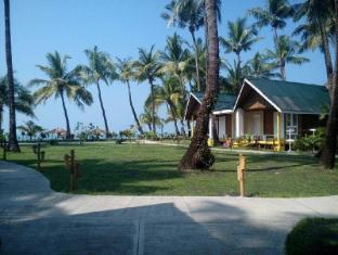 /da-dk/silver-beach-hotel/hotel/ngapali-mm.html?asq=jGXBHFvRg5Z51Emf%2fbXG4w%3d%3d