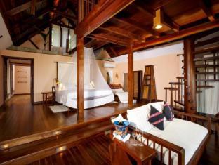 /vi-vn/sandoway-resort/hotel/ngapali-mm.html?asq=jGXBHFvRg5Z51Emf%2fbXG4w%3d%3d