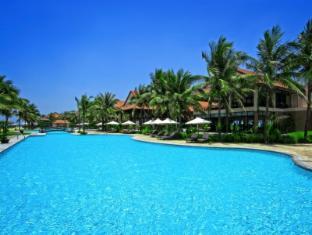 /hi-in/golden-sand-resort-spa/hotel/hoi-an-vn.html?asq=jGXBHFvRg5Z51Emf%2fbXG4w%3d%3d