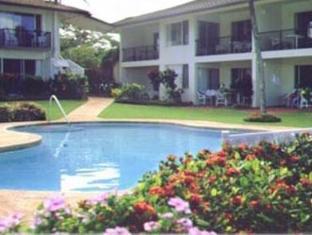 /de-de/napili-surf-beach-resort/hotel/maui-hawaii-us.html?asq=jGXBHFvRg5Z51Emf%2fbXG4w%3d%3d