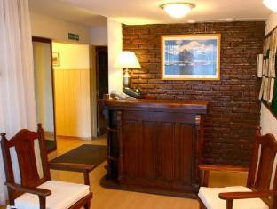 /el-gr/hostal-malvinas/hotel/ushuaia-ar.html?asq=jGXBHFvRg5Z51Emf%2fbXG4w%3d%3d