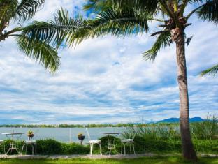 /hi-in/vinh-hung-riverside-resort/hotel/hoi-an-vn.html?asq=jGXBHFvRg5Z51Emf%2fbXG4w%3d%3d