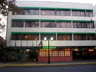 /de-de/hotel-conde-ansurez/hotel/santiago-cl.html?asq=jGXBHFvRg5Z51Emf%2fbXG4w%3d%3d
